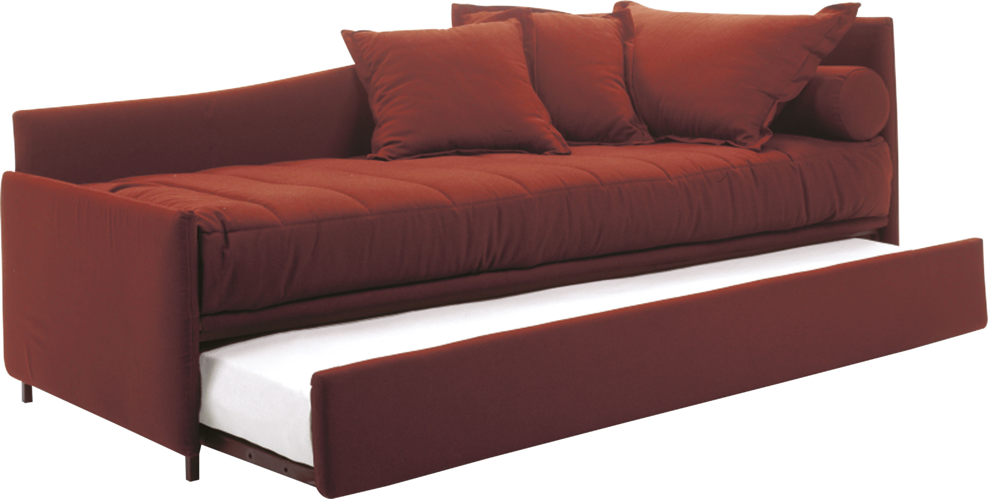 Letto Onda Mondo Convenienza ~ duylinh for