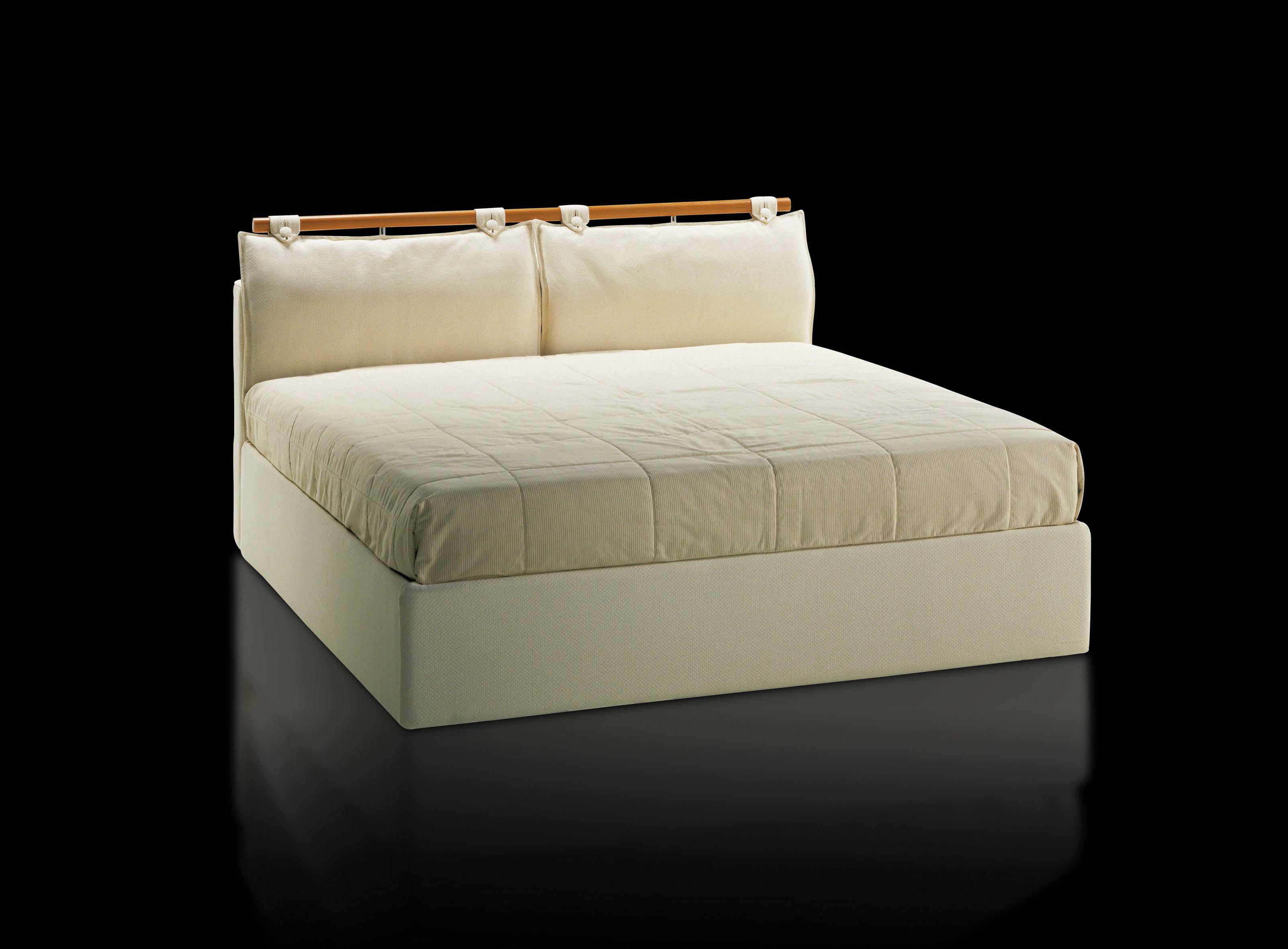 Orione letto imbottito materassi mca - Materassi per poltrone letto ...