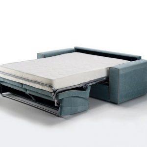 Per divani letto