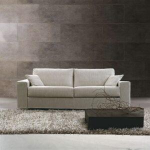 divano master bed