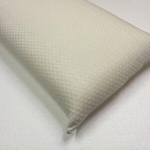 copri cuscino extra