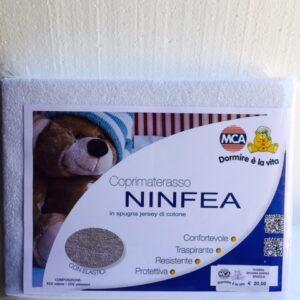 coprimaterasso NINFEA